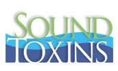 SoundToxins' logo